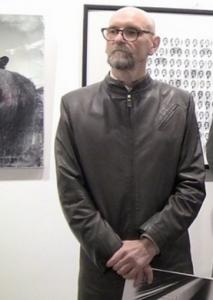 Damir Šegota