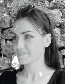 Manuela Paladin Šabanović