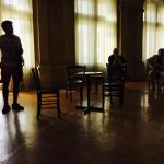 prve čitaće probe 18.6.2015.